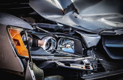 How to Go About Finding a Good Car Accident Lawyer