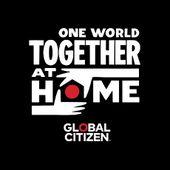 La liste, mise à jour, des participants au concert One World - Together at Home retransmis ce week-end sur france.tv. - Leblogtvnews.com