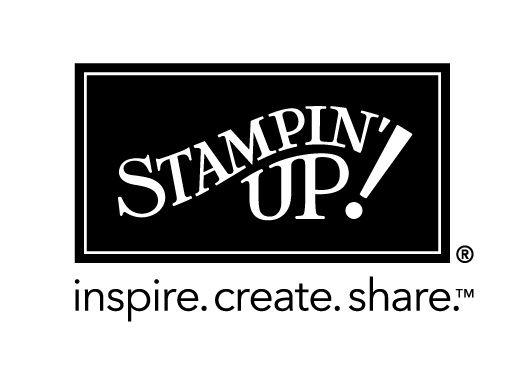 L'aventure Stampin'Up!, acte II !
