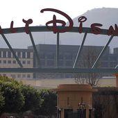 Disney accusée d'avoir couvert 14 ans de scandale sexuel sur un tournage