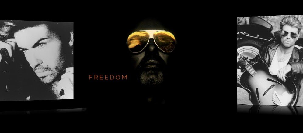 FREEDOM THE DIRECTORS CUT BIENTOT VISIBLE PAR TOUS !