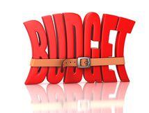 BUDGET 2019 : L'austérité imposée au peuple