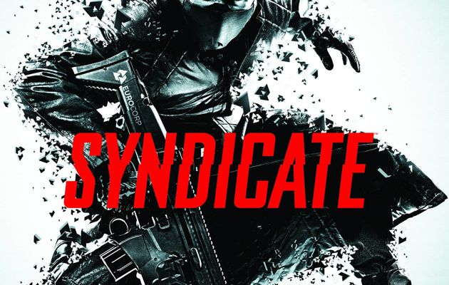 Testbericht: Syndicate PS3 (86)