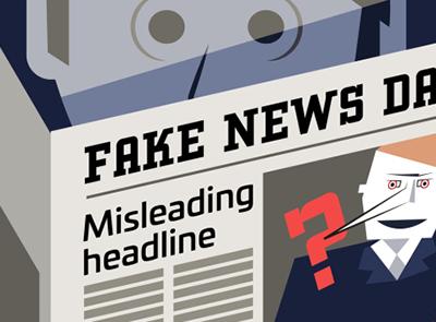 France Vapotage s'inquiète de l'impact des fake news sur le vapotage