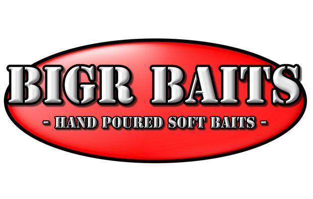 BigR-Baits