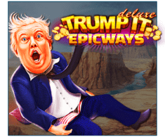machine a sous mobile Trump it Deluxe Epicways logiciel Fugaso