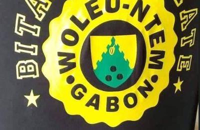 Les villes du Nord et leurs concepts, vers une nouvelle carte du Gabon