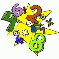 """Regard """"entropologique"""" sur les maths. Suite 2"""