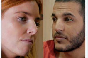 Vidéo : Face à face avec un tueur de l'Etat islamique emprisonné en Iraq.