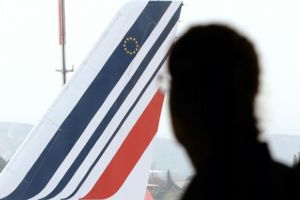 Grève à Air France : dédommagement, mode d'emploi