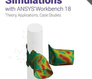 {pdf download} Finite Element Simulations with