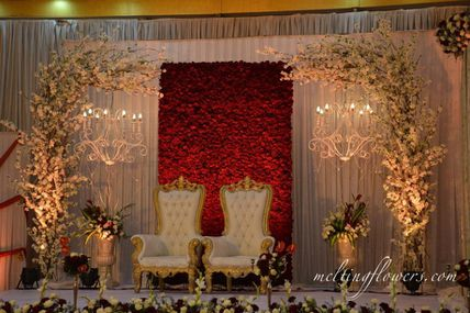 6 Real Reasons To Select Wedding Halls In South Bangalore