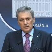 Marcel Vela a anunțat o nouă ordonanță militară! Ce va conține