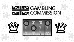 Slots Sites UK Licensed By UK Gambling Commission