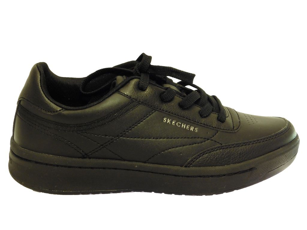 Chaussures SKECHERS 155190
