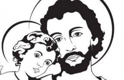 Neuvaine à St Joseph - 9e jour