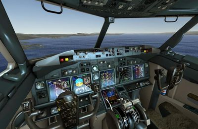 Tips to Find The Best Combat Flight Simulator Game Online
