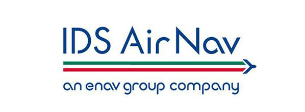 ENAV finalizes the acquisition of the air navigation division of IDS
