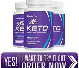 Atlantic Plus Keto – Read Review & Where to buy Atlantic Keto?