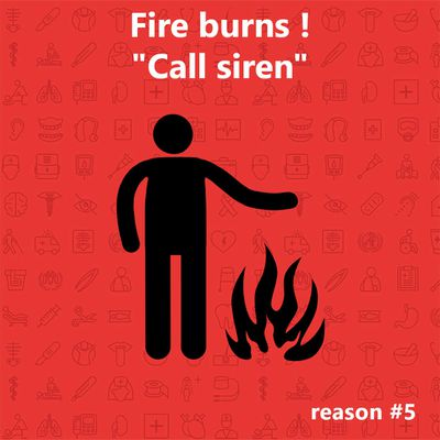 (+91)-99-99-592334-Call Siren Ambulance You Have any Emergency Problems