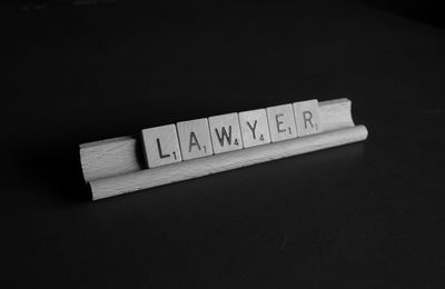 What Is a Business Attorney?