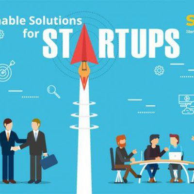 What are some good startup funding platforms?