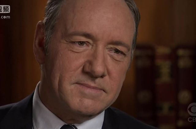 Critiques Séries : House of Cards (US). Saison 2. Episode 13.