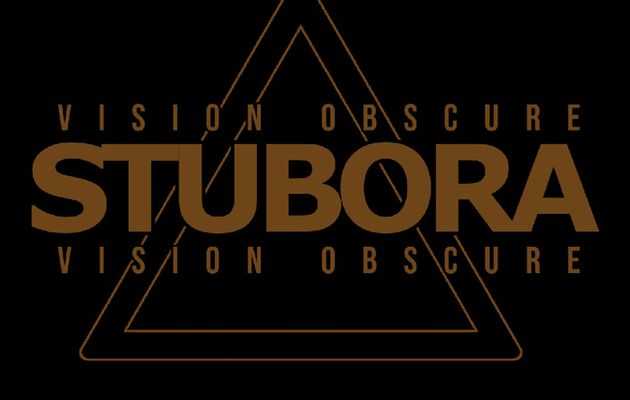 "STUBORA News/ Vidéo "" Vision """