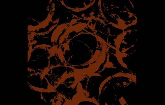 "CULT OF LUNA News/ EP "" The Raging River "" le 5 février 2021"