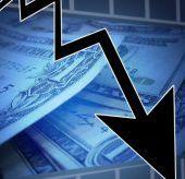 """"""" L'Europe va-t-elle sombrer dans la déflation ? """" L'édito de Charles Sannat - MOINS de BIENS PLUS de LIENS"""