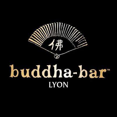 Mon expérience à l'ouverture du BUDDHA BAR LYON