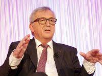 """Entretien exclusif avec Jean-Claude Juncker : """"L'Europe est une puissance mondiale qui s'ignore"""" (Fondation Robert Schuman - Entretien d'Europe n°100 19 octobre 2020)"""
