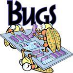 Enfin de retour après un méga bug d'Overblog!