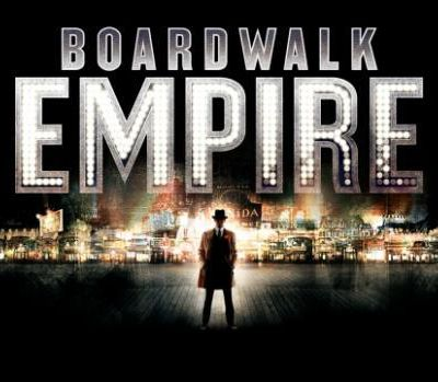 Boardwalk Empire - Teaser Saison 5