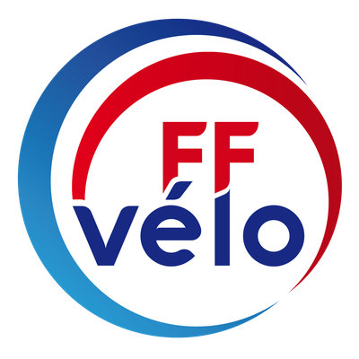 Vélo Club Sauvagnonnais n° affiliation ffct:08198