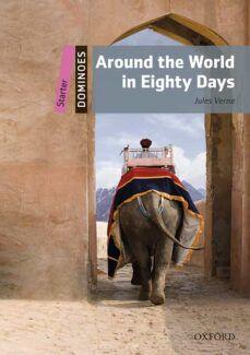 Descargar libros de epub para kindle DOMINOES