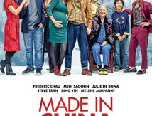 Made In China (2019) de Julien Abraham