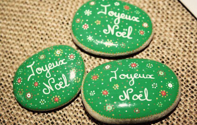Des cadeaux de Noël made in Drôme