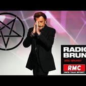 """Johnny Hallyday : """"J'ai signé un pacte avec le Diable"""" - Les révélations d'un proche sur RMC"""