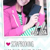 paper: pretty paper. true stories. {and scrapbooking classes with cupcakes.}: Glitter Girl Adventure 155: All The Stickers