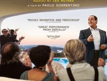 Silvio et les Autres (2018) de Paolo Sorrentino
