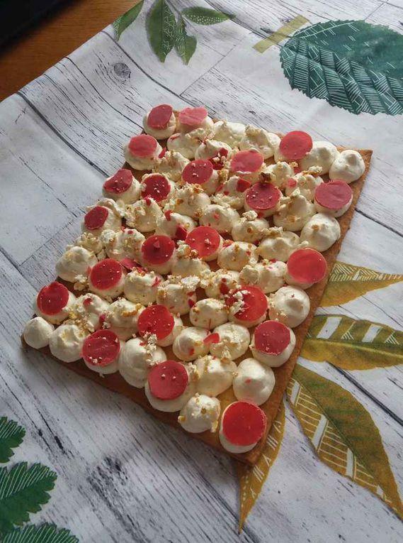Réaliser de beaux desserts avec La Boîte à Pâtisser