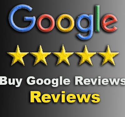 Buy Google Reviews - 100% NonDrop Permanent maps Google Reviews