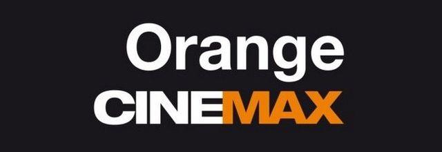 Semaine Twilight du lundi 24 au vendredi 28 octobre sur Orange ciné max