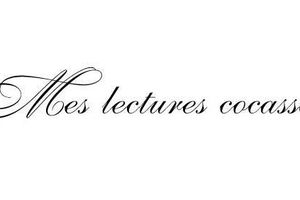 Mes Lectures Cocasses