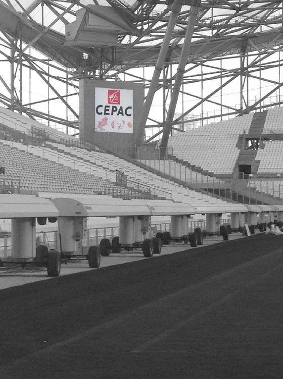bache-publicitaire-Stade-Velodrome-Olympique-de-marseille