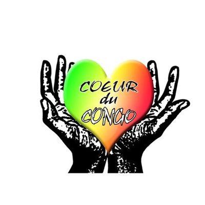 Le blog de l'Association Coeur du Congo