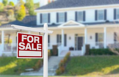 Home Buyer Affordability Programs