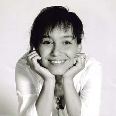 Emmanuelle AJON, élue locale Bordelaise