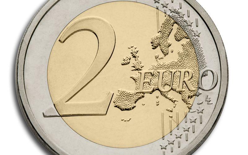 Pour en finir avec l'euro responsable de tout